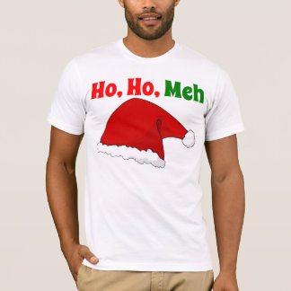 Hate the holidays? T-Shirt