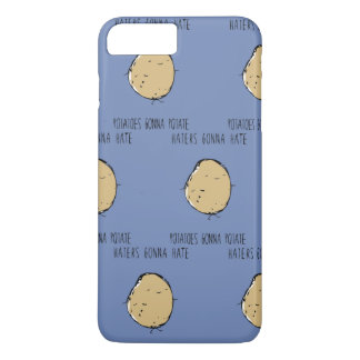 Haters gonna hate Case-Mate iPhone case