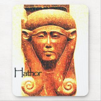 Hathor Mouse Pad