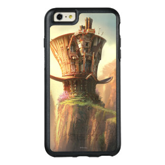 Hatter House OtterBox iPhone 6/6s Plus Case