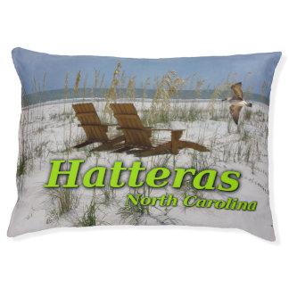 HATTERAS DOG BED LARGE DOG BED