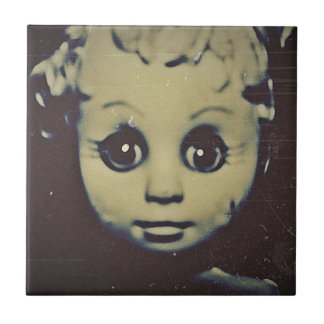 haunted doll products tile
