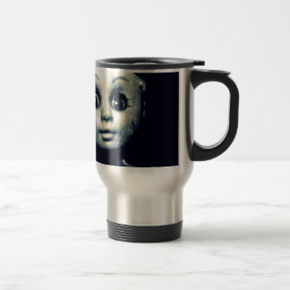 hauntier.JPG Travel Mug