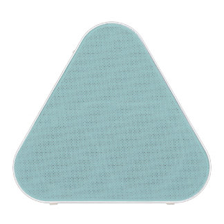 Haut-parleur bleu-clair haut-parleur bluetooth