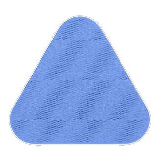 Haut-parleur bleu haut-parleur bluetooth