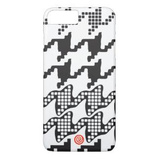 Haute Collection iPhone 7 PLUS case