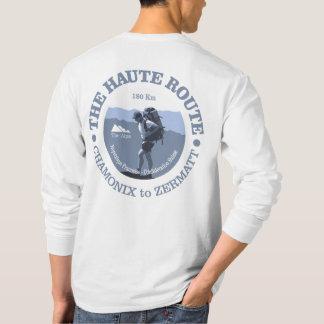 Haute Route T-Shirt