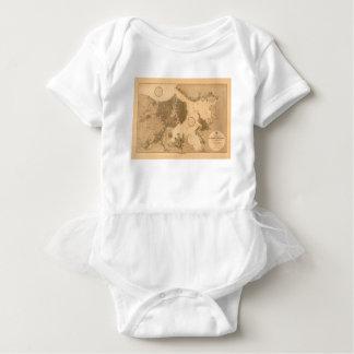 Havana 1879 baby bodysuit
