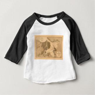 Havana 1879 baby T-Shirt
