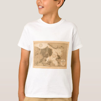 Havana 1879 T-Shirt