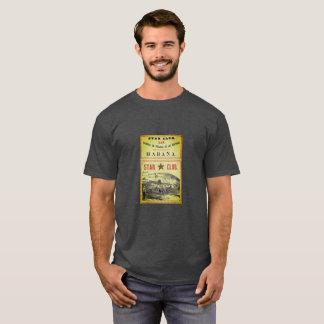 havana baseball T-Shirt