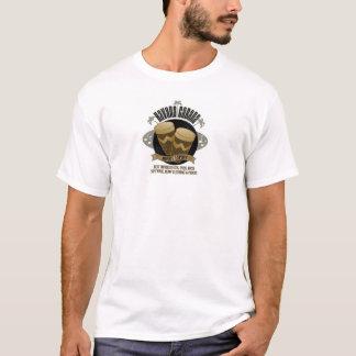 Havana Cabana T-Shirt