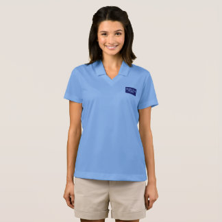 Havana Mojito Ladies Shirt