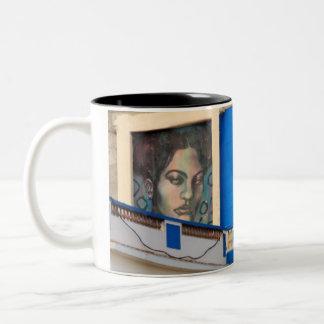 Havana Mug