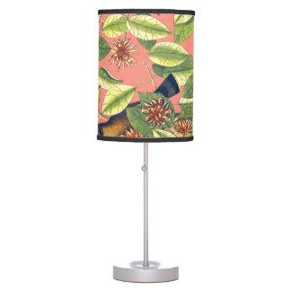 Havana Table Lamps