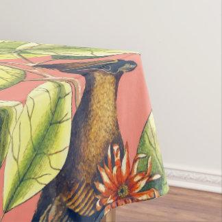 Havana Tablecloth