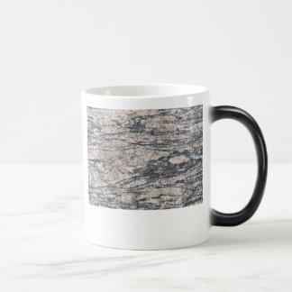 Have a gneiss day! magic mug