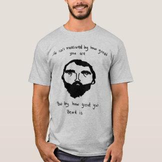 have a great beard T-Shirt