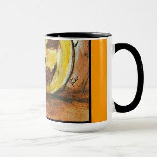 Have a Holly Jolly Halloween Mug