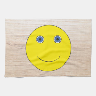 Have A nice day Kitchen Towel