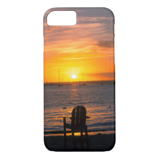 Have A Seat iPhone 8/7 Case