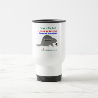 have a serious - big sip 15 oz stainless steel travel mug