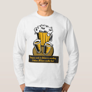 Have another Beer T-Shirt