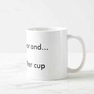 Have another cup