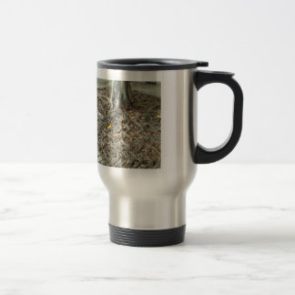 Have BABIES: SEEDS to continue ROOTS ANCESTORY Coffee Mug