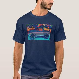 have fun trucks T-Shirt
