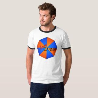 Have fun under the Sun T-Shirt