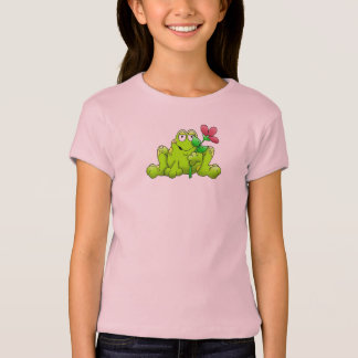HAVE I TOAD YOU T-Shirt
