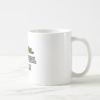 Have No Fear, The Paralegal Is Here Coffee Mug