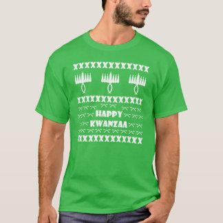 Have One Kwanzaa T-Shirt