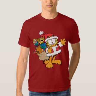 Have You Been Good? Tshirts