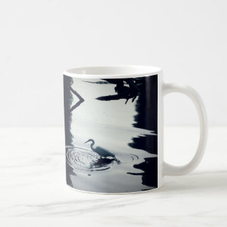 Have you done your Yoga today? Coffee Mug