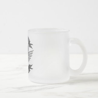 Haven MC Coffee Mug