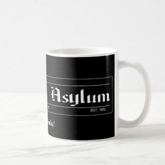 HaverHill Mug