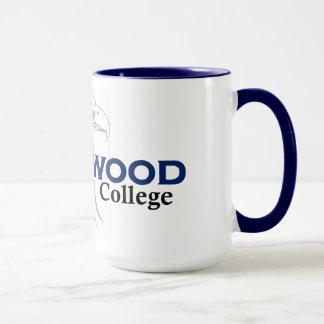 Haverwood Coffee Mug