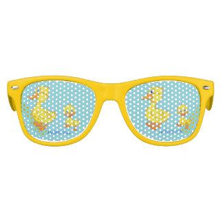 Having Fun Kids Sunglasses