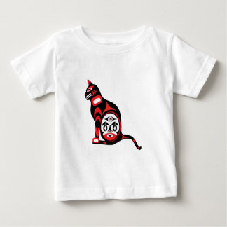 HAVING TO WAIT BABY T-Shirt