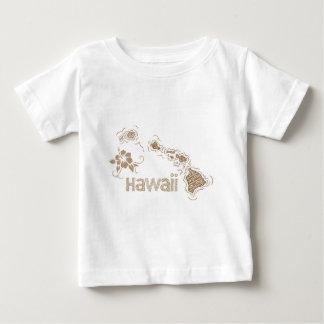 Hawaii Baby T-Shirt