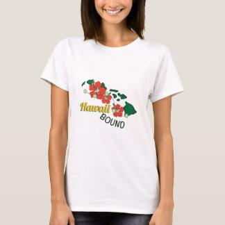Hawaii Bound T-Shirt