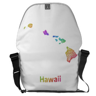 Hawaii Commuter Bag