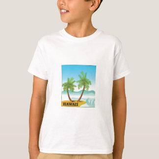 Hawaii cruise T-Shirt