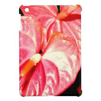 Hawaii Flower iPad Mini Cover