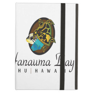 Hawaii Green Sea Turtle Case For iPad Air