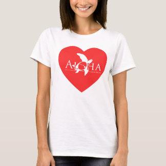 Hawaii Hanauma Bay T-Shirt