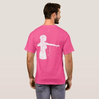 Hawaii Hula Dancer T-Shirt