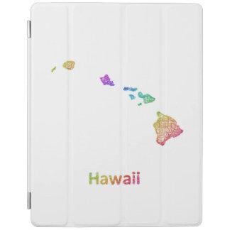 Hawaii iPad Cover